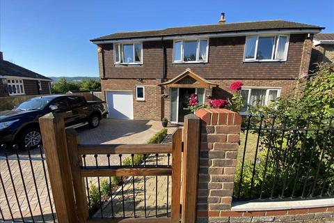 4 bedroom detached house for sale - Raymer Road, Penenden Heath, Maidstone