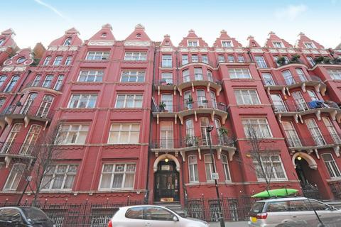 4 bedroom flat for sale - Cabbell Street, Marylebone