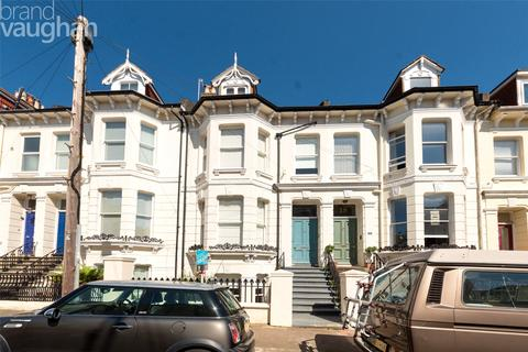 2 bedroom apartment for sale - Stanford Road, Brighton, East Sussex, BN1