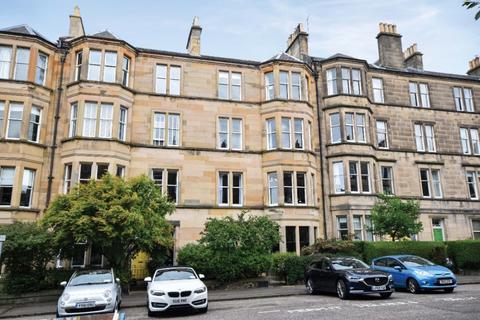 2 bedroom apartment for sale - Arden Street , Flat 2F1, Marchmont, Edinburgh, EH9 1BR