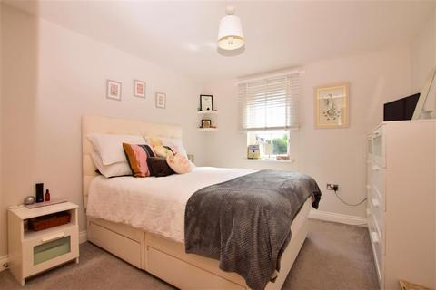 1 bedroom flat for sale - Gainsborough Close, Basildon, Essex