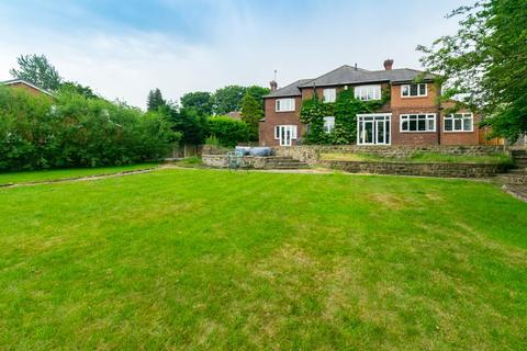 5 bedroom detached house for sale - Sandhill Grove, Leeds, LS17