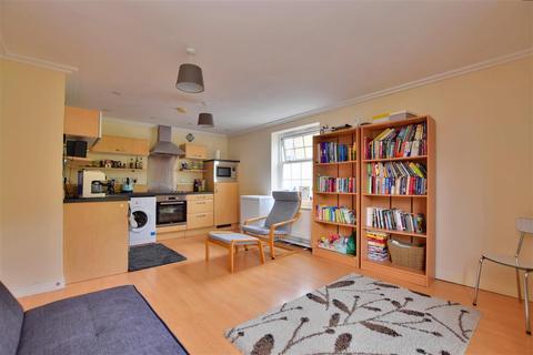 1 bedroom flat for sale - Abbey Road, Barking, Essex
