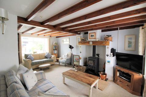 3 bedroom house for sale - Callington