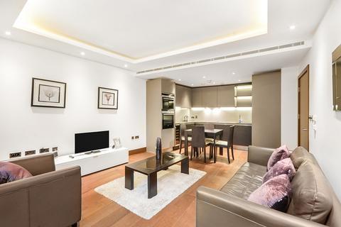 2 bedroom apartment for sale - Fetter Lane London EC4A