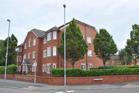 2 bedroom apartment for sale - Benton Drive, Dukes Manor, Chester, CH2
