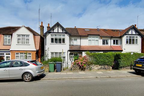 3 bedroom end of terrace house for sale - Cliffview Road, London, SE13