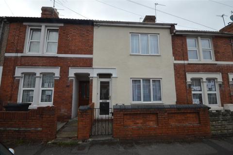 3 bedroom terraced house for sale - Linslade Street, Rodbourne, Swindon, Wiltshire, SN2