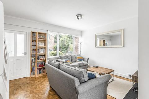 2 bedroom terraced house for sale - De Montfort Road, Streatham
