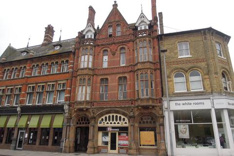 1 bedroom flat to rent - 125a High Street, Southampton SO14
