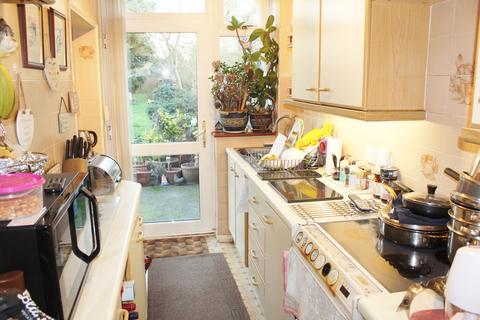 2 bedroom house for sale - Farmstead Road, London, SE6