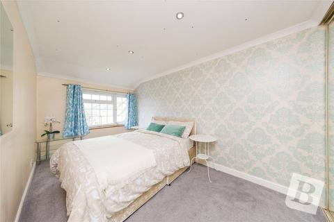 4 bedroom terraced house for sale - Warwick Road, Rainham, RM13