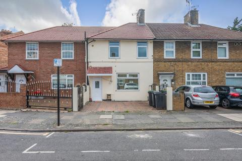 2 bedroom terraced house for sale - Norman avenue, N22
