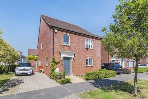 4 bedroom detached house for sale - Waratah Drive Chislehurst BR7