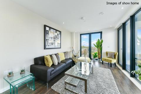 3 bedroom flat for sale - Callis Yard, Woolwich High Street, Woolwich