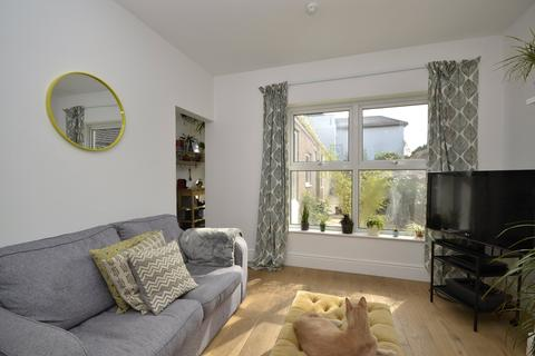 1 bedroom apartment for sale - Brynland Avenue, Bristol, Somerset, BS7