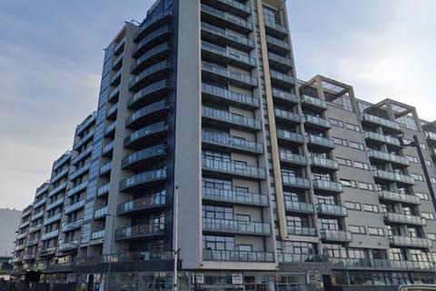 2 bedroom flat to rent - Finnieston Street, Finnieston, Glasgow