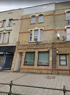 Property for sale - High Street, Penge, SE20