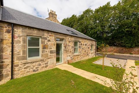 2 bedroom semi-detached house for sale - The Cottage, Brunstane Home Farm, Brunstane Road South, Edinburgh, EH15