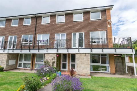 2 bedroom maisonette for sale - Avon Drive, Moseley, Birmingham, West Midlands, B13
