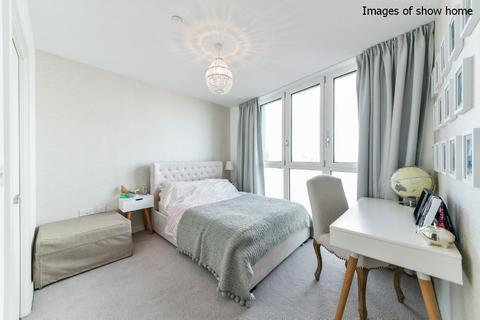 3 bedroom townhouse - Callis Yard, Woolwich High Street, Woolwich
