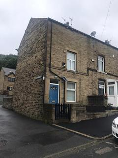 4 bedroom terraced house to rent - Mexborough Road, Bradford BD2