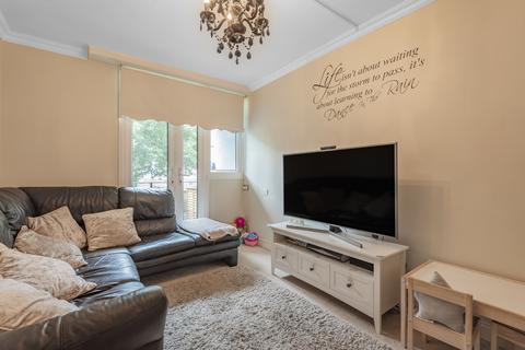 1 bedroom flat for sale - Rennie Estate Bermondsey SE16