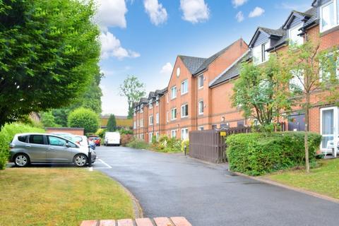 1 bedroom retirement property for sale - Oak Road, Southgate, RH11