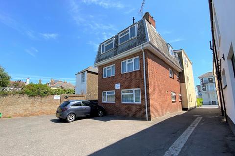2 bedroom apartment for sale - Victoria Road, Deal, CT14