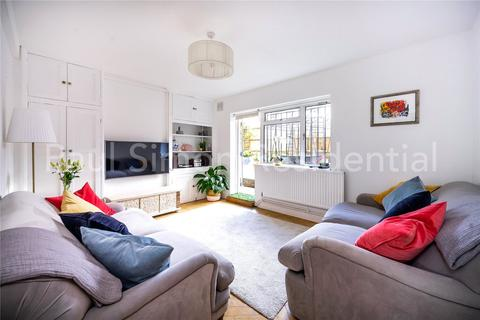 2 bedroom apartment for sale - Kelland Close, Crouch End, London, N8
