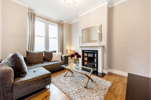 3 bedroom terraced house for sale - Strathleven Road, Strathleven Road, Brixton, SW2