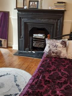 1 bedroom flat share to rent - Bargery Road