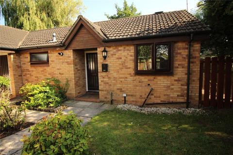 1 bedroom bungalow to rent - Mallory Walk, Dodleston, CH4