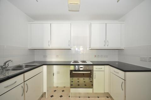 2 bedroom retirement property to rent - Dene Court Stafford Road CR3