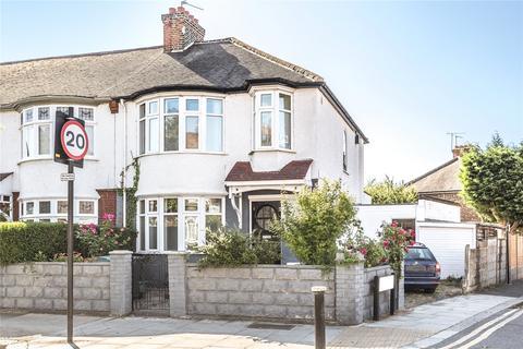 3 bedroom house for sale - Philip Lane, London, N15