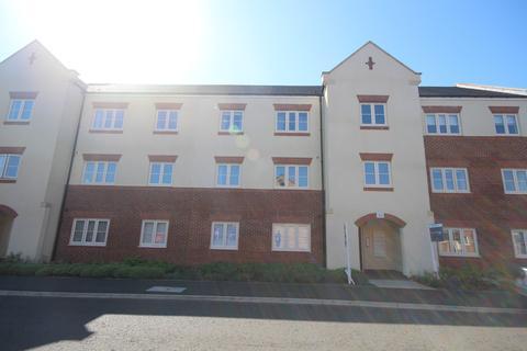 2 bedroom flat for sale - Trevelyan Close, Earsdon View, Newcastle Upon Tyne, NE27 0FJ