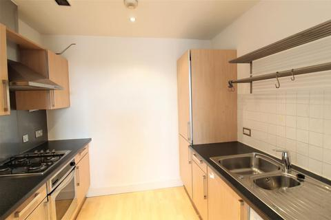 1 bedroom apartment to rent - CROMWELL COURT, LEEDS WEST YORKSHIRE. LS10 1HN