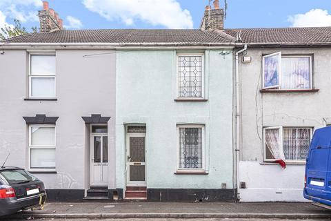 3 bedroom terraced house for sale - Hartington Street, Chatham