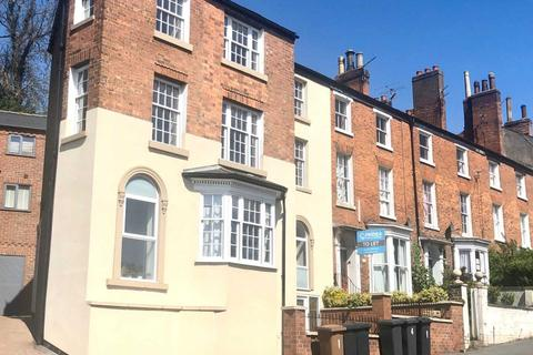 2 bedroom apartment to rent - Lindum Rd, Lincoln
