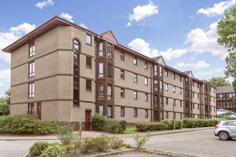 2 bedroom retirement property for sale - 77/61 Barnton Park View, Barnton, EH4 6EL