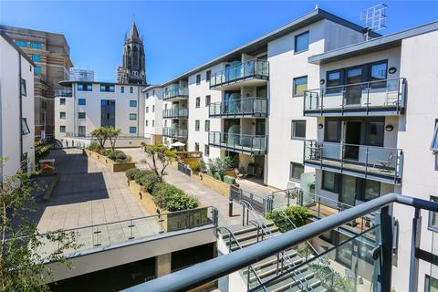 2 bedroom apartment to rent - Avalon, West Street, Brighton, East Sussex, BN1