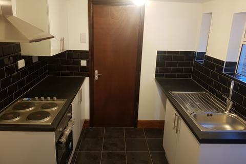 1 bedroom flat to rent - 103 St Andrews , Southampton SO14