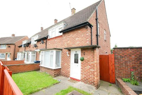 3 bedroom semi-detached house for sale - Cockermouth Road, Sunderland