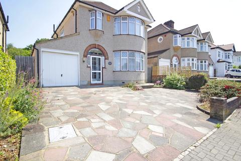 3 bedroom detached house for sale - The Grove, West Wickham BR4