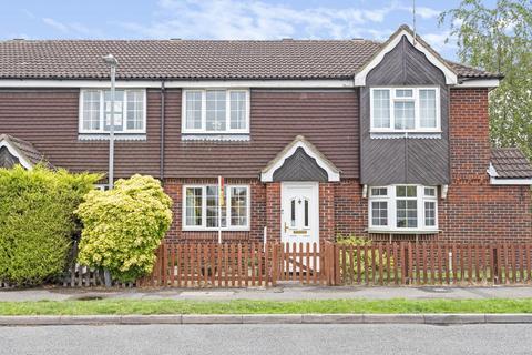 2 bedroom semi-detached house for sale - Aylesbury, Buckinghamshire, HP20