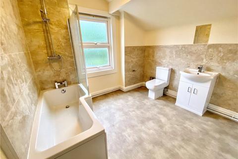 2 bedroom flat to rent - Kedleston Road, Derby