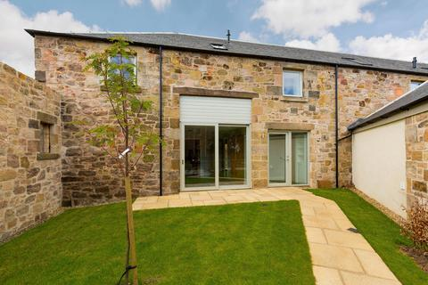 4 bedroom terraced house for sale - The Granary, Brunstane Home Farm, Brunstane Road South, Edinburgh, EH15