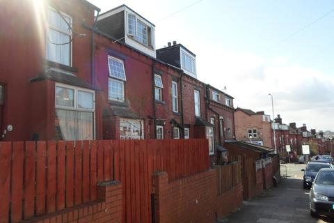 2 bedroom terraced house to rent -  Conway View,  Leeds, LS8