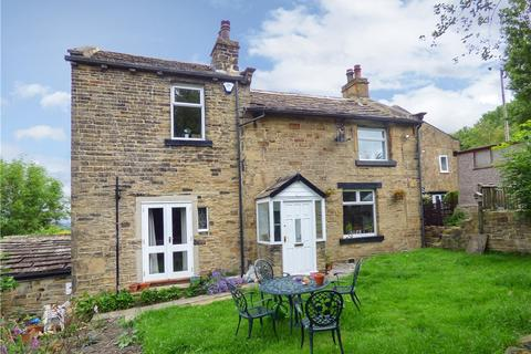 3 bedroom character property for sale - Hazel Croft, Shipley, West Yorkshire