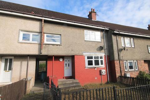 3 bedroom terraced house for sale - Mitchell St, Coatbridge
